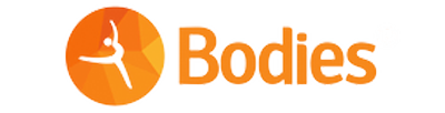 bodiesapp-logo-2
