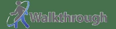 walkthrough-logo-1